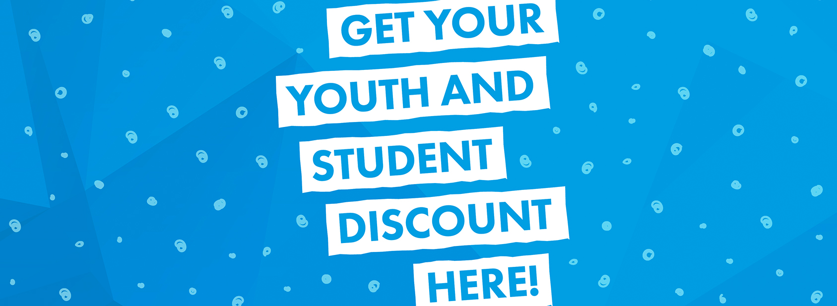youth-discount-feature