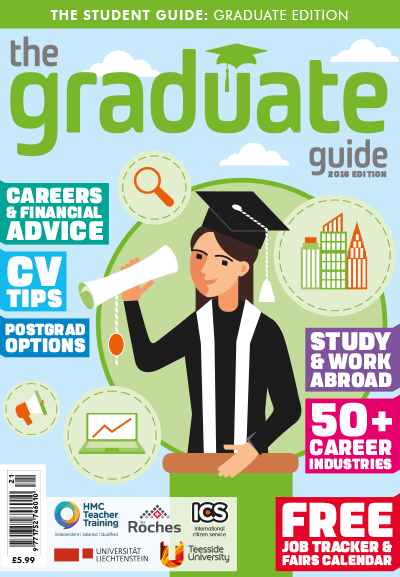 gg16-cover