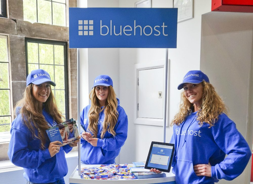 bluehostarticlepicture2