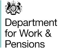 dep-for-work-pensions