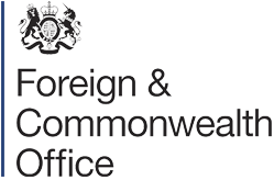 foreign-commonwealth-office
