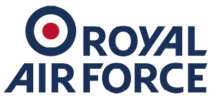 royal-air-force