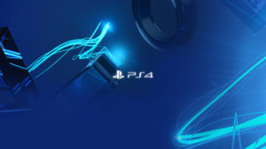 sony_playstation_4_games_