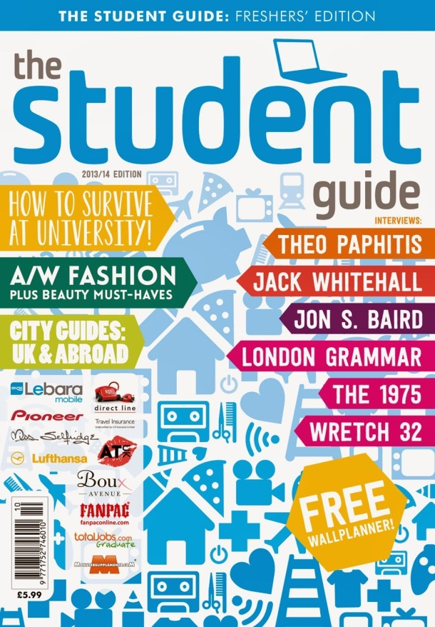 studentguide20314