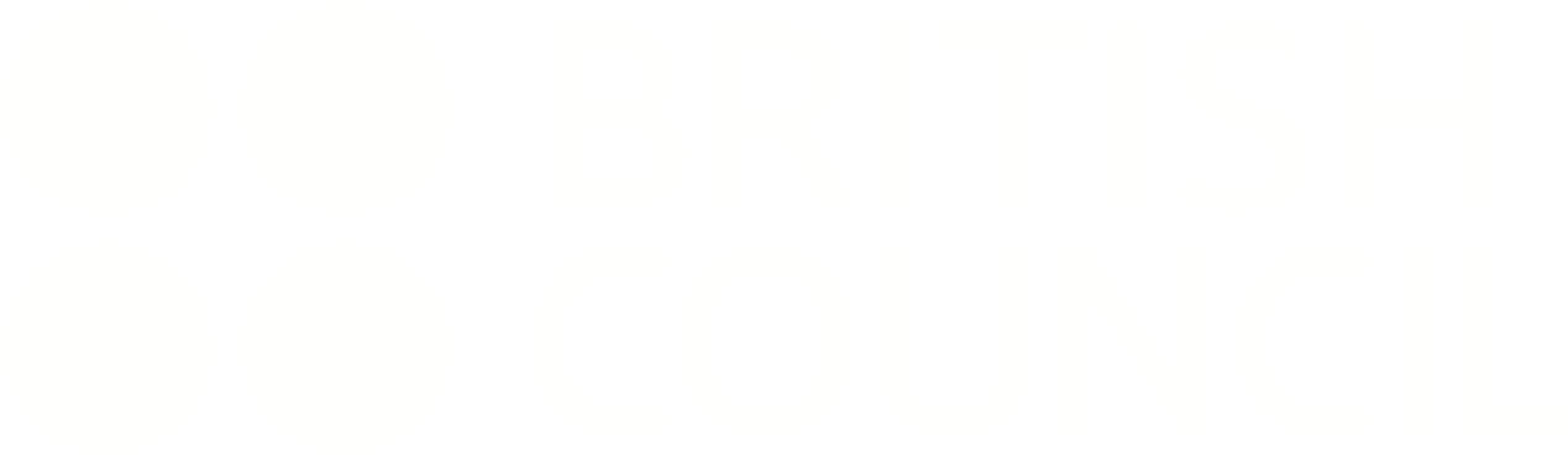 British Council white